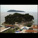 Skiathos 2 Grækenland