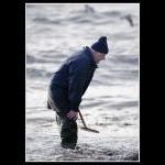 Ravfisker 012