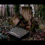 graveyard_0094