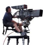 TV fotograf 2