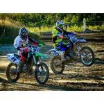 1408_Motorcross_319